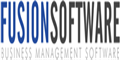 Fusion Software - Profile
