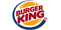 Burger King South Africa (RF) (Pty) Ltd - Profile
