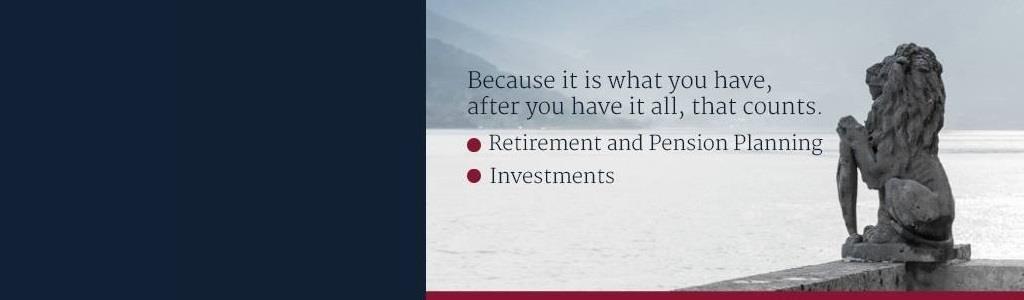 Carrick Wealth (PTY) Ltd