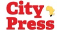 City Press - Profile