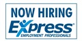 Express Employment Professionals (Durban-morningside) - Profile