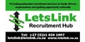 Posted by LetsLink Recruitment HUB - Profile