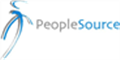 People Source (Pty) Ltd - Profile