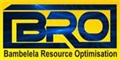 BRO Resourcing - Profile