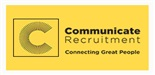 Communicate Cape Town IT logo