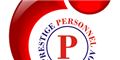 The Prestige Personnel Agency - Profile