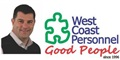 West Coast Personnel - Profile