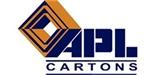 APL Cartons (Pty) Ltd