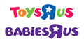 Toys R Us and Babies R Us South Africa