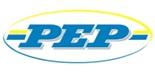 Pep Stores logo