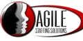 Agile Staffing Solutions - Profile