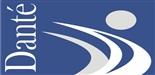 Dante Group (Pty) Ltd logo