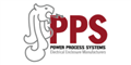 Power Process Systems - Profile