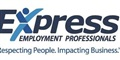 Express Employment Professionals (Cape Town) - Profile