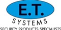 E.T.Systems (Pty) Ltd - Profile
