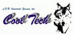 LFR Industrial Services cc t/a Cool Tech logo