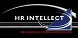HR Intellect