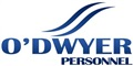 ODwyer Personnel - Profile