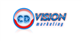 CD Vision Marketing  - Profile
