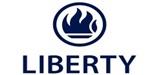 Liberty FA logo