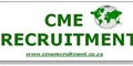 CME Recruitment - Profile