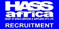 HASS Recruitment (PTY) Ltd - Profile