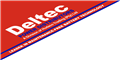 Deltec Energy Solutions - Profile