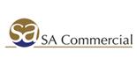 SA Commercial (Pty) Ltd logo