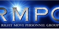 RMPG (Right Move Personnel Group) - Profile