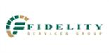Fidelity Services Group - Helderkruin