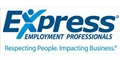 Express Employment Professionals - Profile