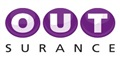 Outsurance - Profile