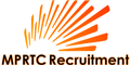 MPRTC Recruitment - Profile