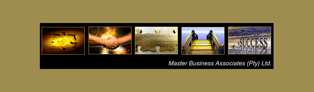 Certified Master Auditors (South Africa) Inc.