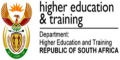 Department of Higher Education and Training - Profile