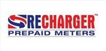Recharger Prepaid Meters